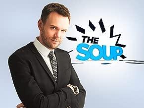 The Soup Season 10
