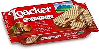 Loacker Napolitaner - 45 g