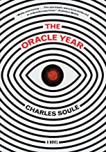 Best the oracle year a novel Reviews