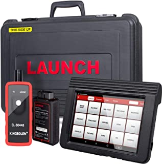 auto scan tools for sale