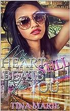 Best my heart still beats Reviews