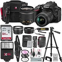 camera dslr lenses
