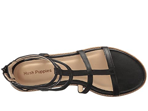 Puppies Abney Bleu Hush Lo Taupe Chrissie Leathercelestial Cuir Noir Suedelight vTcdwqS