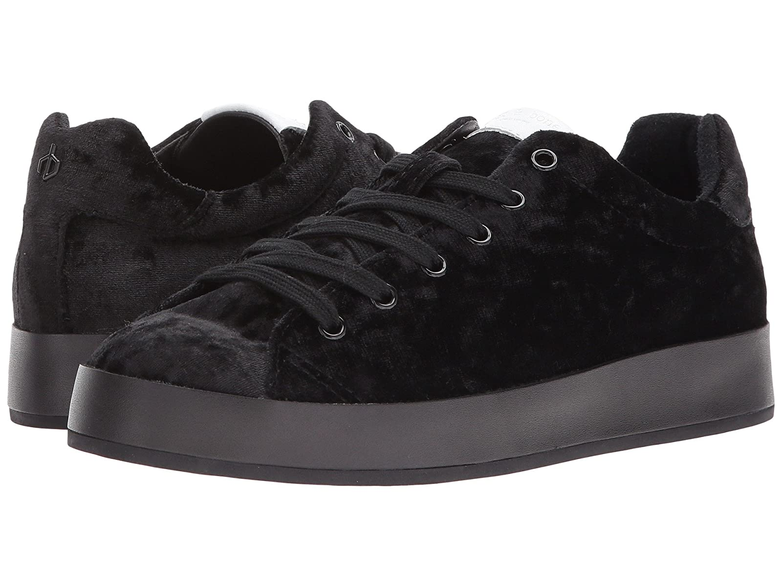rag & bone RB1 LowCheap and distinctive eye-catching shoes
