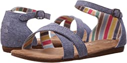 Correa Sandal (Little Kid/Big Kid)