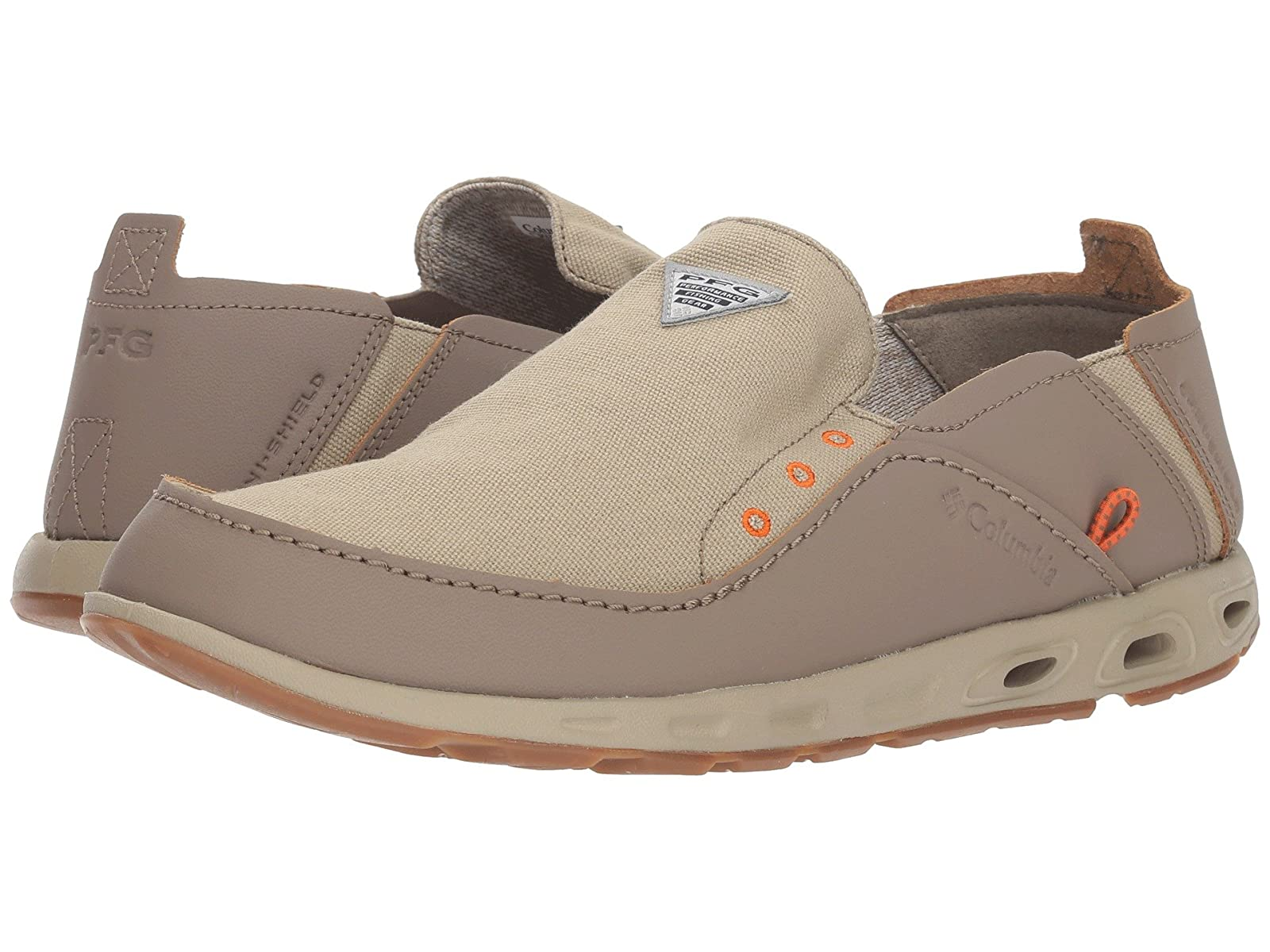 Columbia Bahama Vent PFGSelling fashionable and eye-catching shoes