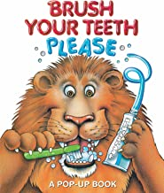 Best brush your teeth please book Reviews