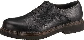 D'S Damat Erkek Moda Ayakkabı