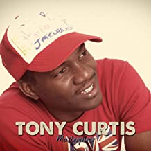 Best tony curtis music Reviews
