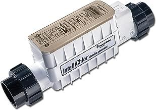 Pentair IntelliChlor IC40 Swimming Pool Chlorine Generator - up to 40,000 Gallons