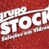 Grupo Stock