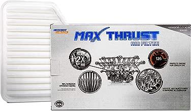 Best 2005 es 350 lexus Reviews
