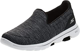 Skechers GO WALK 5-HONOR Womens Women Shoes