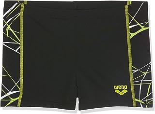 Arena 男孩水泳裤