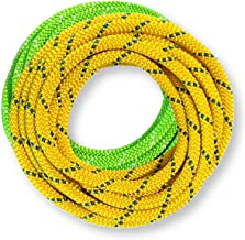 Best short climbing rope Reviews