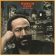 Best marvin gaye marvin gaye the love songs Reviews