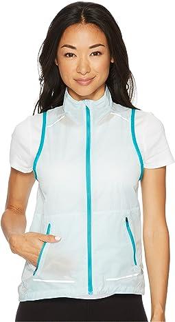ASICS Lite-Show Vest