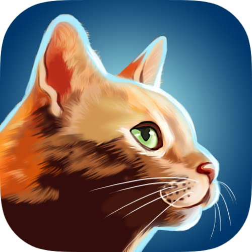 Cat Run - Katzen auf dem Sprung