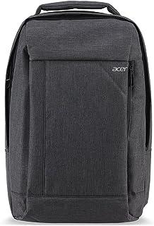 Acer 4080046712 - Mochila para portátiles de 15.6
