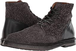 Venice Lace Boot