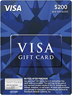 Amazon.com: American Express: Gift Cards