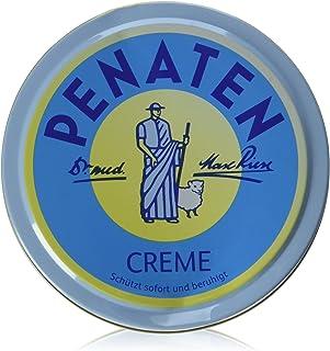 Penaten Basic Creme 150ml - fresh from Germany