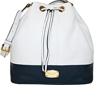 Best michael kors jules drawstring Reviews