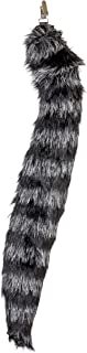 Best real raccoon tail Reviews