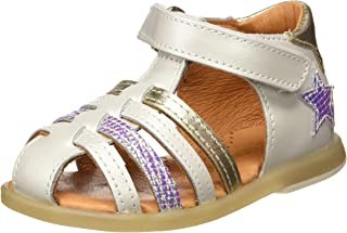 035b86a392b9 Amazon.fr : dore - Chaussures fille / Chaussures : Chaussures et Sacs