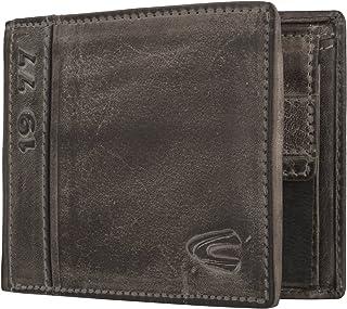 ラクダアクティブコインケース、ブラック(ブラック) - 247 702 60