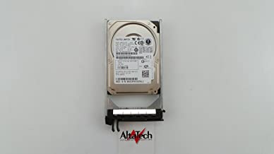 Dell NP659 146GB 16MB 3.0Gbps 10K 2.5
