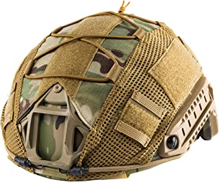 onetigris pj type tactical helmet