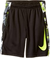 Nike Kids - Dri-FIT Legacy GFX Short (Little Kids)