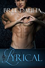 Lyrical (Legal) Kindle Edition