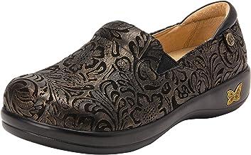 alegria men's shoes clearance