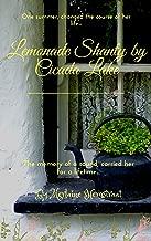 Lemonade Shanty by Cicada Lake