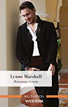 Runaway Groom (The Fortunes of Texas: The Hotel Fortune Book 4)