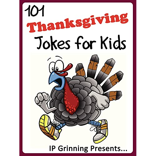 101 Thanksgiving Jokes For Kids Short Funny Clean And Corny Kids