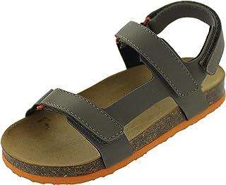 Scholl Sandals with Strap Benji Kid