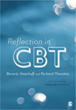 Reflection in CBT