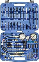 Juego de llaves combinadas SW-Stahl 03530L