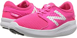 New Balance Kids - FuelCore Coast v3 (Infant/Toddler)