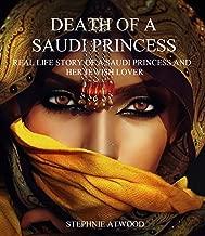 Best death of a saudi princess book Reviews