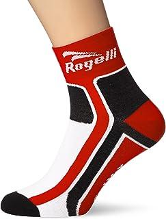 Rogelli, RCS Calcetines de Ciclismo, Hombre