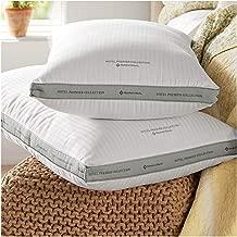 Member's Mark Hotel Premier Collection Queen Pillows (4-pk)