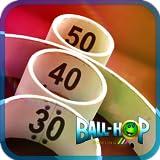 Ball-Hop Bowling Classic