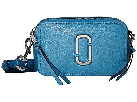 Marc Jacobs The Softshot 21