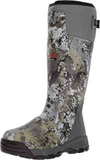 1296876aaf4 Amazon.com: Lacrosse - Hunting / Outdoor: Clothing, Shoes & Jewelry