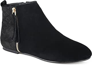 Women Shoes Flats Classic Ankle Boots