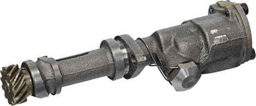Melling M19 Oil Pump for Ford V8 Flathead Engine